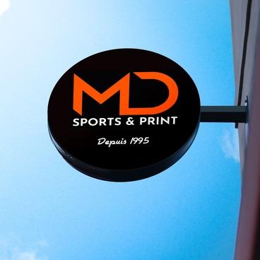 Venez découvrir notre nouvelle boutique en ligne et profiter de nos offres