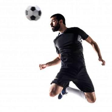 Boutique équipements sportifs pour clubs et collectivités
