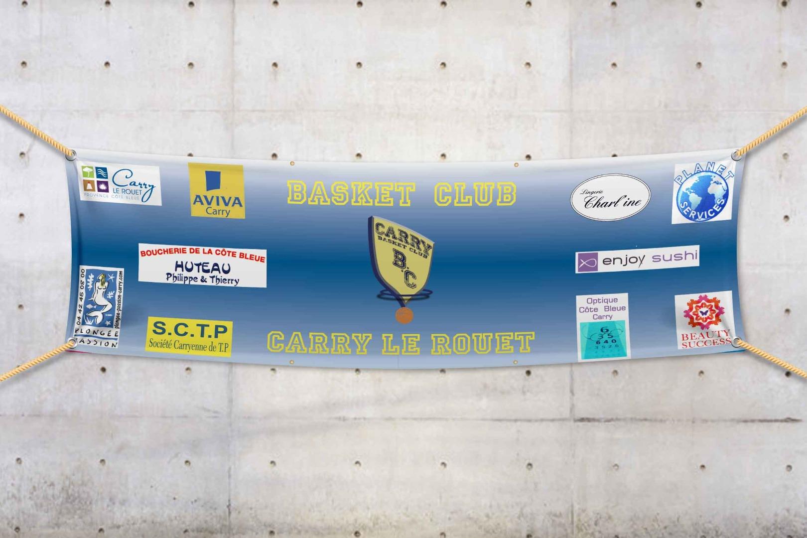 Banner bb carry.jpg