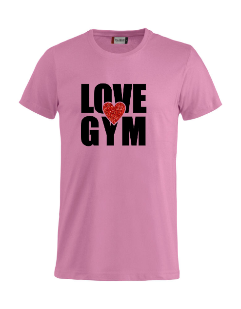 love gym.png