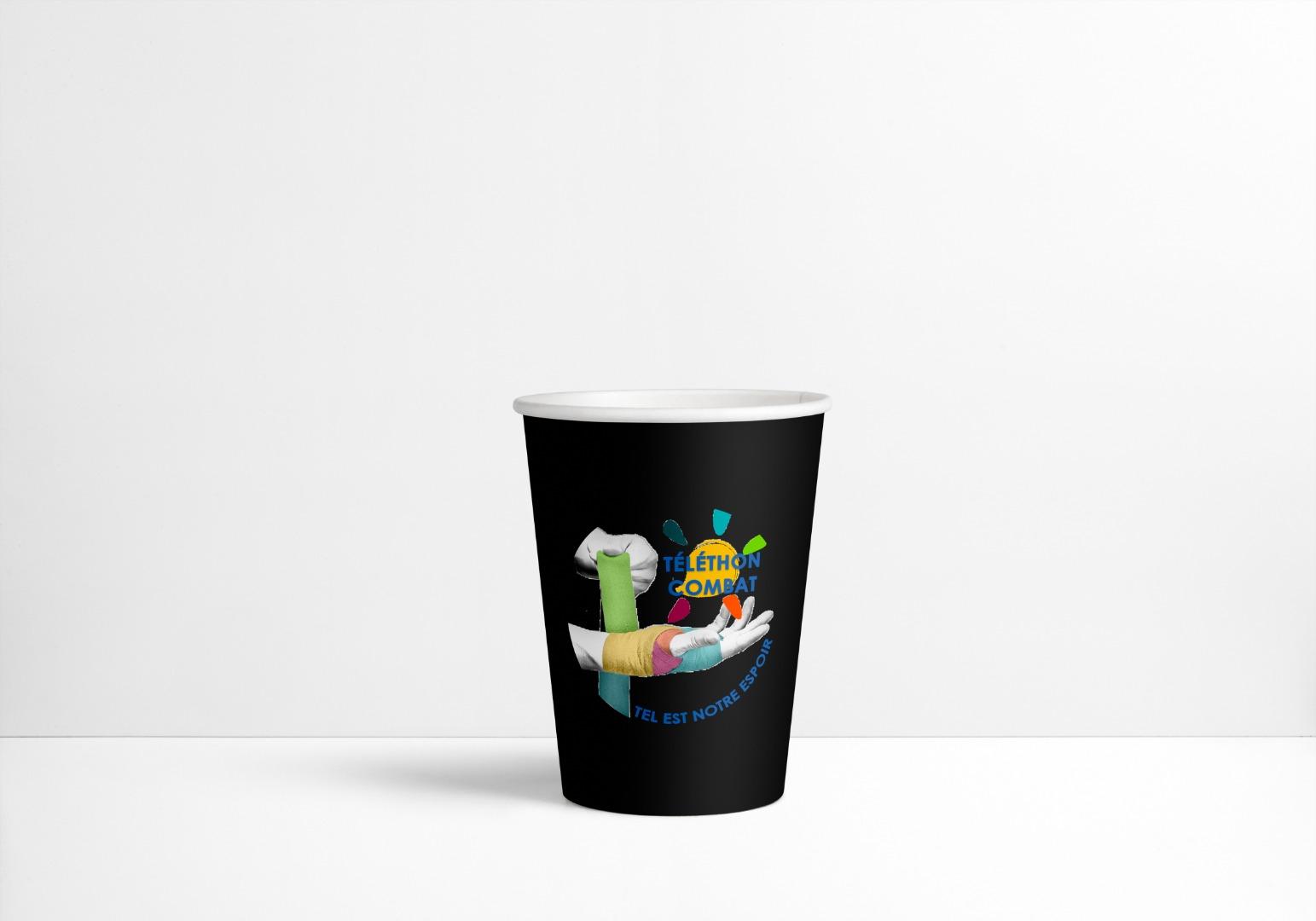 telethon cup.jpg