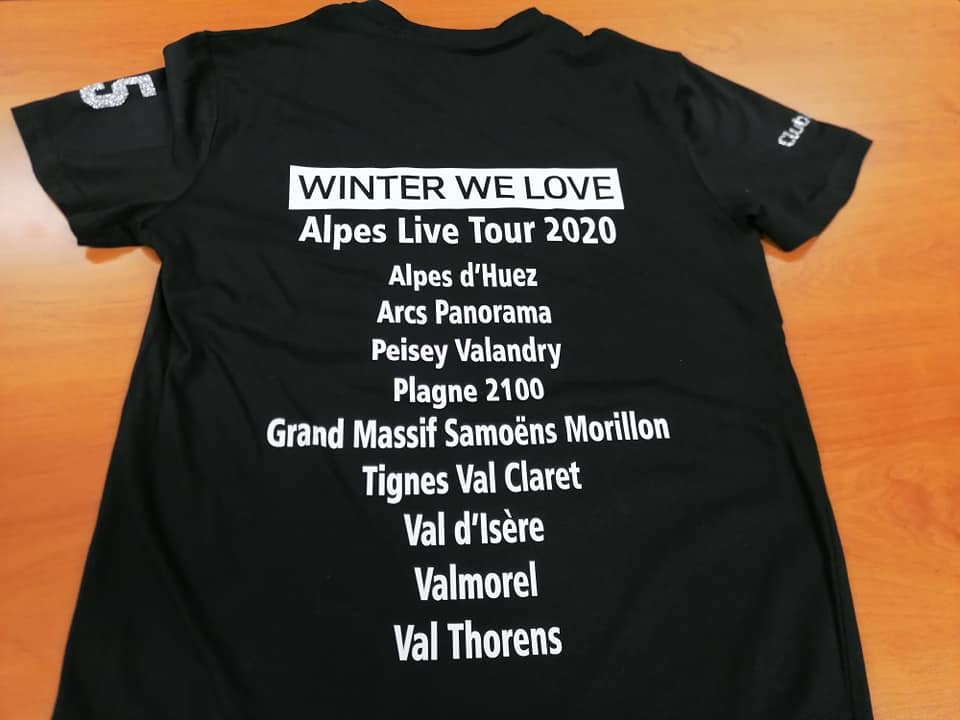 winter we love tour.jpg
