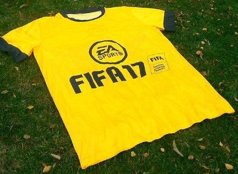maillot geant