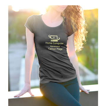 tee shirt serigraphié.jpg