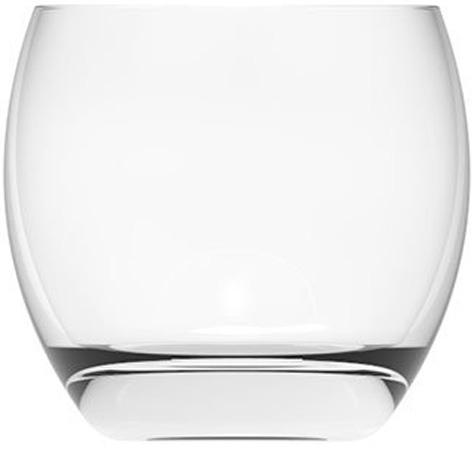 water-glass-cup-baztan-35cl.jpg