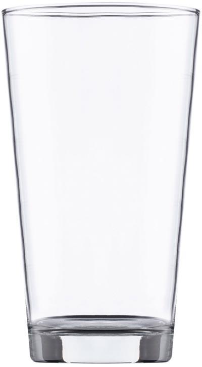 water-glass-cup-baztan-32cl.jpg