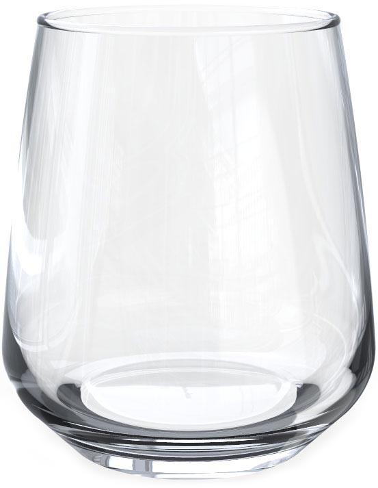 water-glass-cup-merlot-33cl.jpg