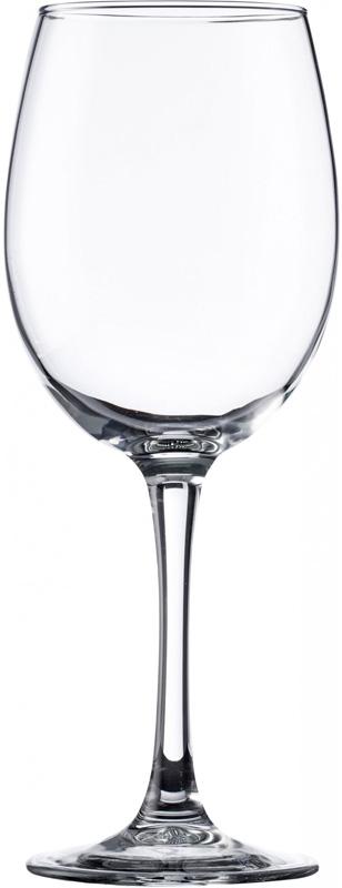 wine-glass-cup-pinot-17cl.jpg